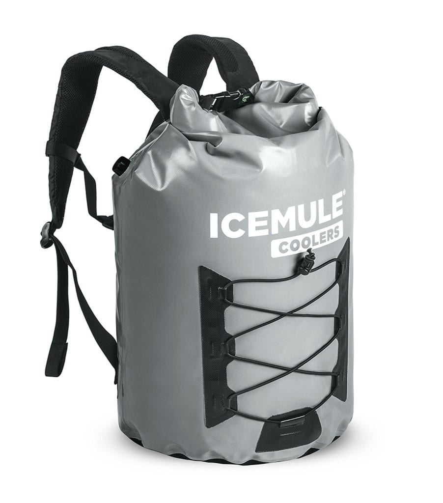 c82426ca6e3 The 10 Best Water Bottles for Extreme Weather - Featured
