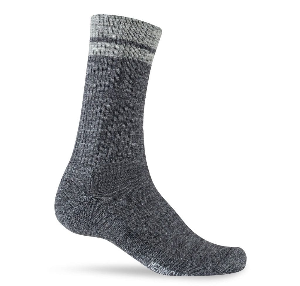 Giro-winter-socks