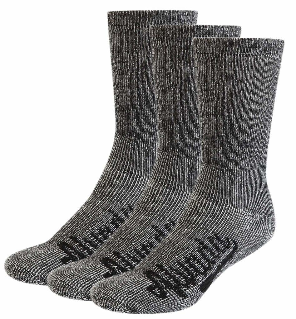 Alvada-socks