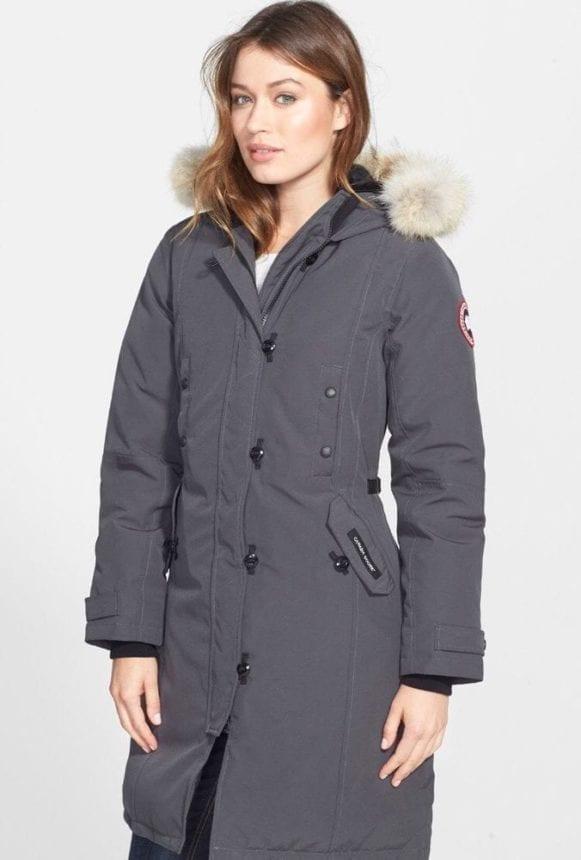 Top 7 Women's Winter Jackets