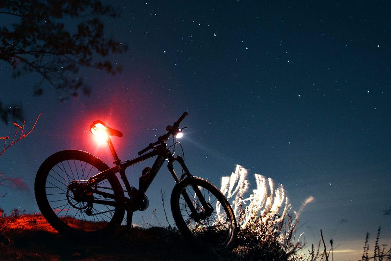 Best Bike Lights >> 11 Best Bike Lights New England Gear Guide